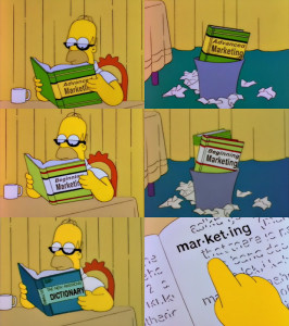 homer_simpson_marketing_620